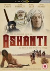 Ashanti (1979 re-release)