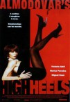 High Heels (1991 re-release)