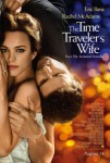 The Time Traveler&#039;s Wife