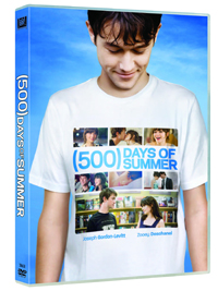 500Days-DVD-cover