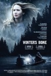 Winter&#8217;s Bone