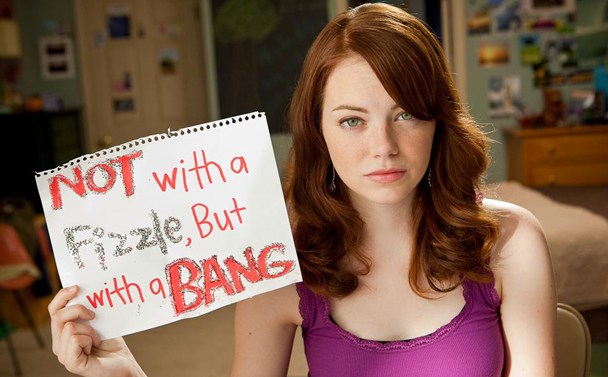 Le topic Hormonal  - Page 6 Emma-Stone-PM