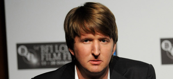 tom hooper interview