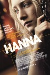 Hanna – Featurette