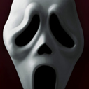Scream 4 more?