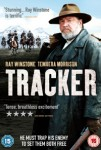 Tracker