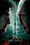 Harry Potter and the Deathly Hallows Part 2 – Trailer