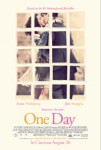 One Day – Behind the Scenes Featurette