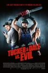 Tucker &amp; Dale vs Evil