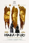 Hara Kiri: Death of a Samurai