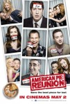 American Pie: Reunion