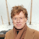 American Neo-realism: Robert Redford, Sundance, and London