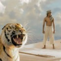 Life of Pi – Competition