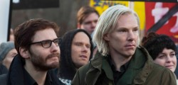 The Fifth Estate – DVD Giveaway
