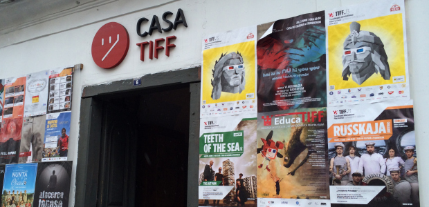 Casa TIFF_puremovies