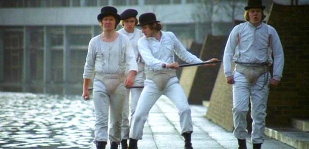 a-clockwork-orange_puremovies
