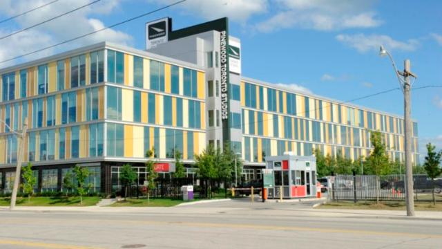 Pinewood-Toronto-entrance-777x437