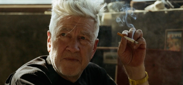 DAVID_LYNCH_THE_ART_LIFE_cig