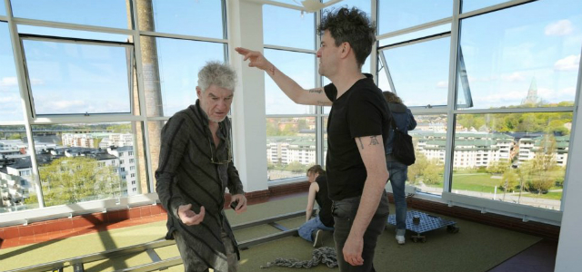 stockholm-my-love-2016-004-cinematographer-christopher-doyle-with-director-mark-cousins