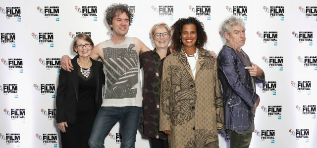 stockholm-my-love-2016-cast-and-crew-20161011