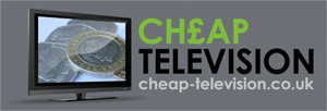 Cheap Television Deals  Cheap Plasma LCD