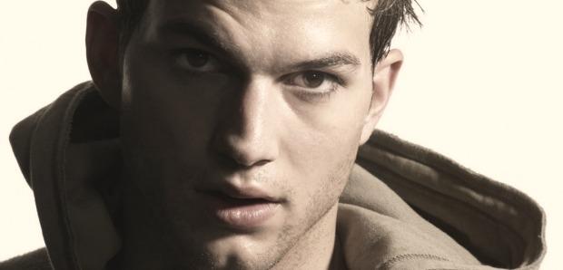 Ashton-Kutcher-Pure Movies