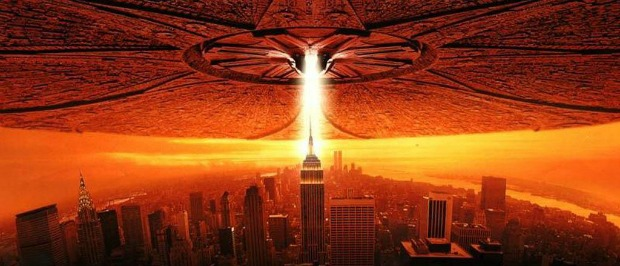 independence day pure movies
