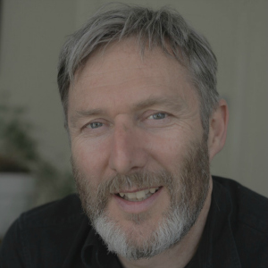 columnist-profile