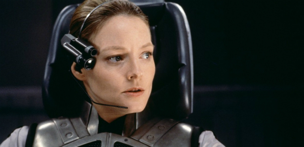 jodiefoster_puremovies_contact