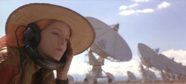 puremovies_jodiefoster_contact