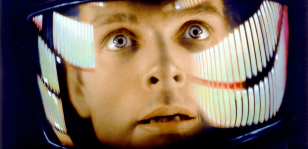 2001-a-space-odyssey-puremovies