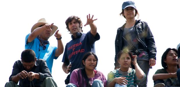Director Diego Quemada Diez_puremovies