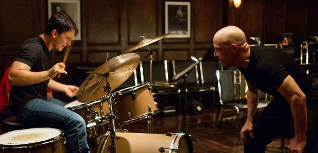 Whiplash_puremovies