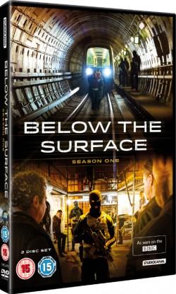 BelowTheSurface_S1_DVD_3DPack
